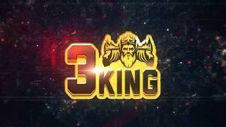 3king